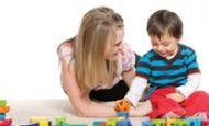 Mersin'de çocuk bakıcısı aranıyor!http://isilanlarimersin.com/wp-admin/post.php?post=691&action=edit#visibility
