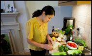 Kreşimize yemek ve temizlik için bayan personeller aranıyor
