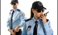 Mersin Bay Bayan Özel Güvenlik Personeli Alınacaktır