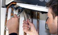 Doğal gaz ve mühendislik firmasına teknik personel alınacaktır