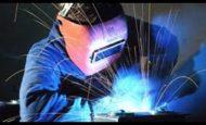 Makina İmalatı Yapan Fabrikamıza personel Aranıyor