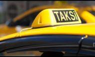 Ticari Taksi Şöförleri Aranıyor