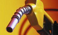 Benzin İstayonumza Ön Saha Satış Personeli Aranıyor