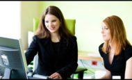 Mersin Toroslar' da bulunan tesisimizde görevlendirilmek üzere bayan personel aranıyor