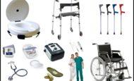 Medikal Satış Belgesine Sahip Personel Aranıyor
