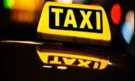 Mezitli de İkamat eden Ticari Taxi Şöförü Aranıyor