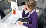 Lojistik Firmasına Bayan Ofis Personeli Aranıyor
