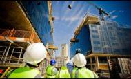 Denetçi Belgesi Olan Mimar Ve İnşaat Mühendisi Aranıyor