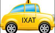 Pozcuda Bulunan Taksi Durağına Şoför Aranıyor