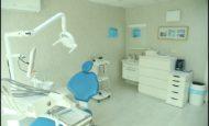 Diş kliniği İçin Bayan Temizlik Elemanı Aranıyor