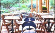 Restorana Komi Olarak Çalışacak Bayan Eleman Aranıyor