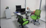 İstiklal Caddesinde Bulunan Ofis İçin Bayan Eleman Aranıyor