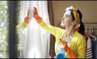Ev İşleri Ve Çocuk Bakımına Yardımcı Bayan Aranıyor