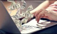 Evde Çalışarak Para Kazanabilirsiniz