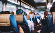 Şehirler Arası Seyahat Acentesine Hostes Aranıyor