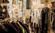 Mersin Serbest Bölgede Giyim Şirketine Bayan Eleman