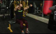 Spor Salonuna Fitness Eğitmeni Aranıyor