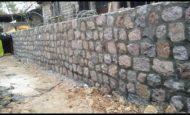 Taş Duvar Ustaları Aranıyor