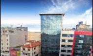 Otel Bünyesinde Çalışacak Kahvaltıcı Ve Bellboy Aranıyor