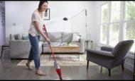 Ev İşlerinde Çalışacak Mezitlide Oturan Bayan Yardımcı Aranıyor
