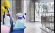 İthalat İhracat Şirketine Arapça Bilen Yemek Çay Temizlik Personeli Aranıyor
